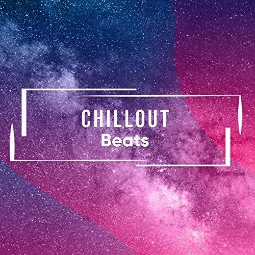 Relax Ambience & Binaural Beats