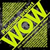 WOW - POPS, ELECTRONIC DANCE MUSIC, R&B, HIPHOP-