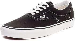 Vans Era Classic Canvas, Chaussures de Skateboard Mixte