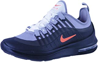 Nike Kid's Air Max Axis (GS) Running Shoe