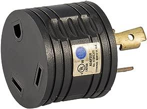 honda generator transfer switch price