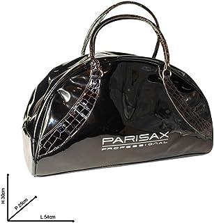 70ac85e352 Amazon.fr : Parisax : Beauté et Parfum