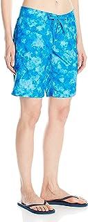 Kanu Surf Women's Board Shorts