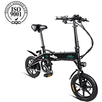 Bicicleta mística eléctrica mysticall para adulto, bicicleta ...