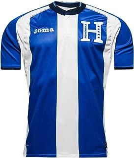 Honduras 3rd Jersey