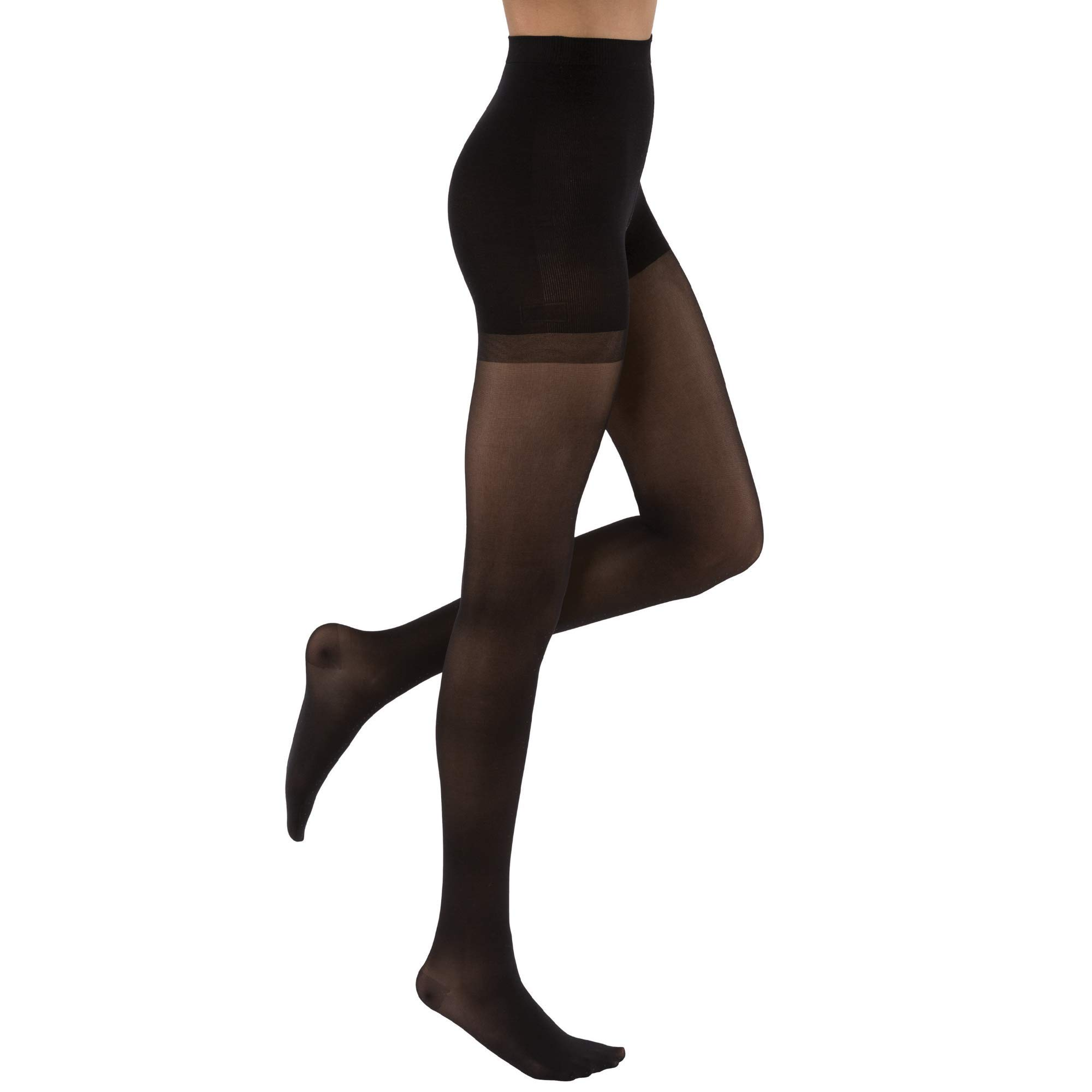 JOBST UltraSheer Compression Stockings Pantyhose