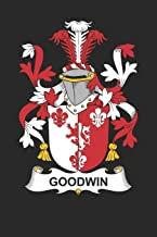 Best goodwin coat of arms Reviews
