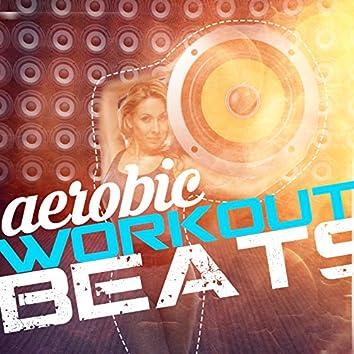 Aerobic Workout Beats