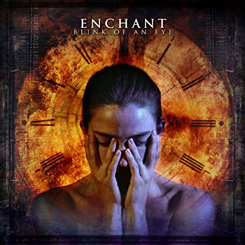 Blink Of An Eye / Enchant