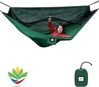 kanga hammock