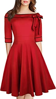 1940s dresses for sale cheap