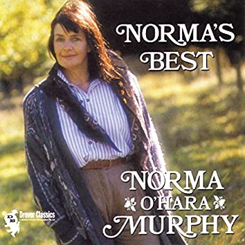 Norma's Best