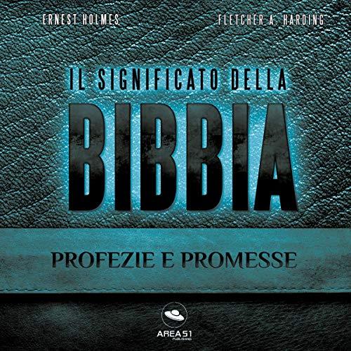Il Significato della Bibbia: Profezie e promesse copertina