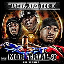 Best the jacka the verdict Reviews