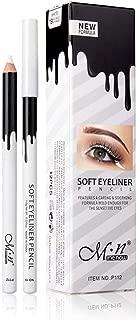 Best silkworm eye makeup Reviews