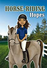 Horseback Hopes (Sport Stories)