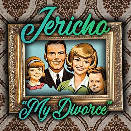 Jericho feat. Rehab