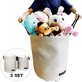 Best sliding laundry baskets Reviews