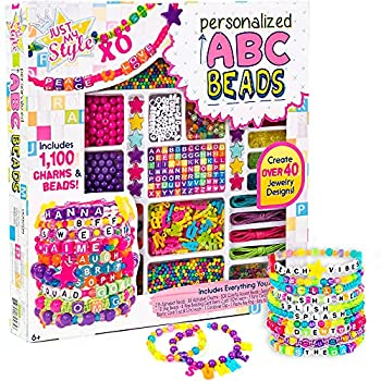 Best bead sets for girls Reviews