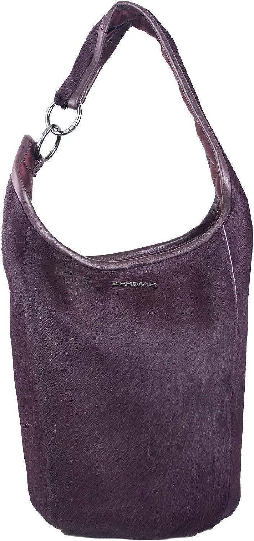 Zerimar Handmade Leather Bags | Cowhide Handbags | Leather Handbags Women | Leather Shoulder Bag for Women