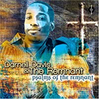 Psalms of the Remnant