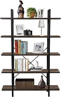 Best sauder select 5 shelf bookcase Reviews