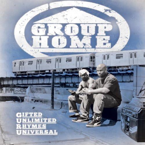 Group Home
