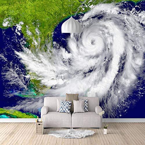 Wandbilder Natürliche Landschaft - 150X105 Cm - 3 Streifen- Wandgemälde Für Haus Schlafzimmer Büro Wandtapete Weihnachten Visuelle Raum Fototapete - Us-Taifun