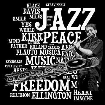 La situazione del jazz è altalienante