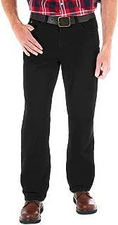 Wrangler Men's 5-Star Relaxed Fit Jeans