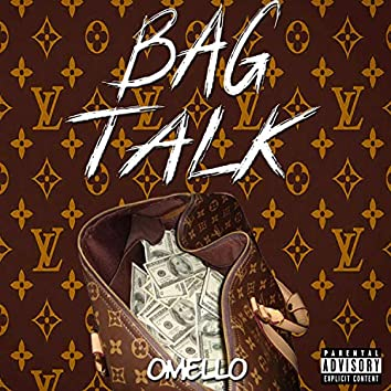 Bag Talk