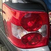 Carparts Online 13575 Rückleuchten Re Li Auto