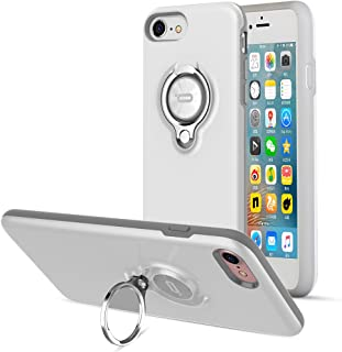 Best kid proof iphone 8 case Reviews