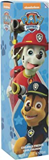Paw Patrol by Nickelodeon for Boys, 200 ml