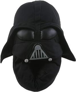 SAMs Pantoufles en peluche Thème Star Wars Dark Vador Jedi 31-47