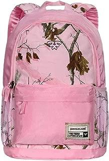 Best girls camo backpack Reviews