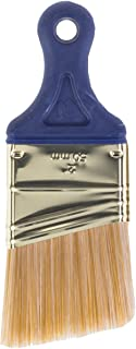 Best wooster paint tools Reviews