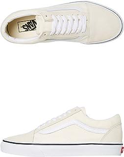 Unisex Old Skool Classic Men Women Skate Shoes