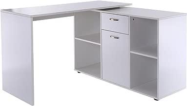 Amazon.es: mesa ordenador esquina