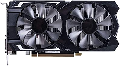 Fit for Sapphire RX 560 4GB Video Card GPU Radeon RX 560D 4G RX560 RX560D Graphics Cards Computer Game for AMD Video Card ...