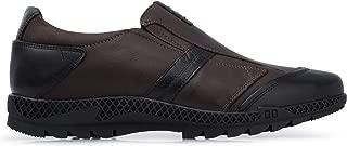 Marcomen Deri Ayakkabı ERKEK AYAKKABI 15203270
