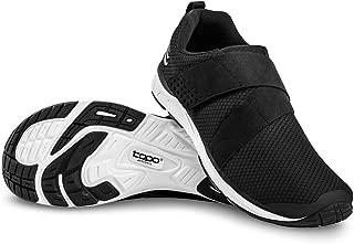 Cor Running Shoes - Women's