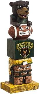 تمثال تيكي تيم تيم تيم تيم سبورتس أمريكا الرابطة الوطنية لرياضة الجامعات Baylor Bears