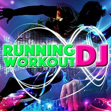 Running Workout DJ