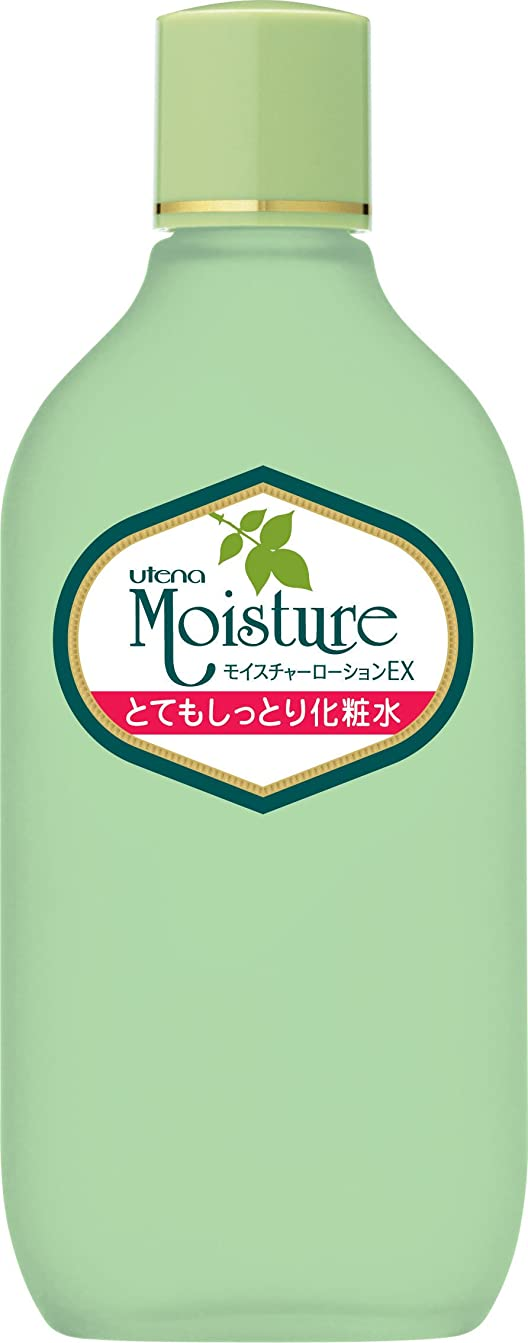 幻滅何かアストロラーベウテナ モイスチャー とてもしっとり化粧水