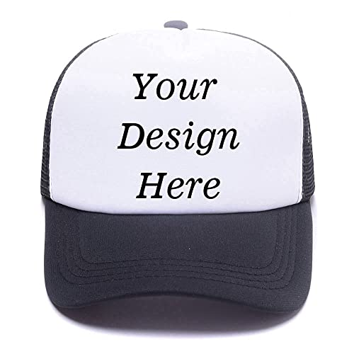 bdb3d16e883 Eray Custom Men Women Sport Hat Custom Cap The Best Baseball Mesh Hat  Design Hat