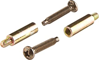 Design House 792929 Entry Lock Extension Kit, Oil Rubbed Bronze