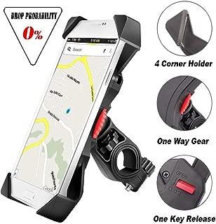 Best racing bicycle accessories Reviews