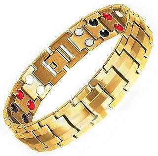 4cff8b849a8f11 Amazon.fr : Jonc or jaune - Fille : Bijoux