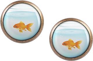 Suchergebnis auf für: aquarium: Schmuck